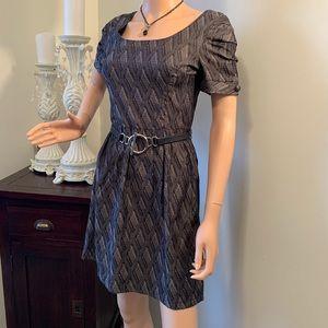 🌻3/20 Lovely Girl beautiful dress